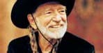 night11_willie_148.jpg