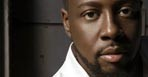night22_lede_wyclef_148.jpg