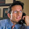 Can Eric Cantor Save the GOP?
