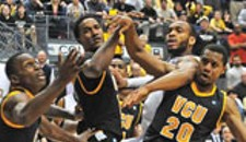 Can VCU Find a Mean Streak?