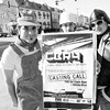 Cannonball Run Holds Casting Call