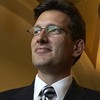 Cantor's VP Shot? Long, Observers Say