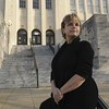 Carol Wolf: Colleagues Stole Petition Sheets?