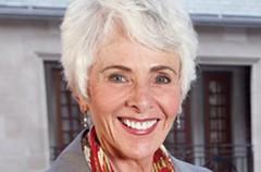 Carole M. Weinstein - UNIVERSITY OF RICHMOND
