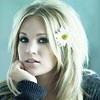 Carrie Underwood at the Richmond Coliseum