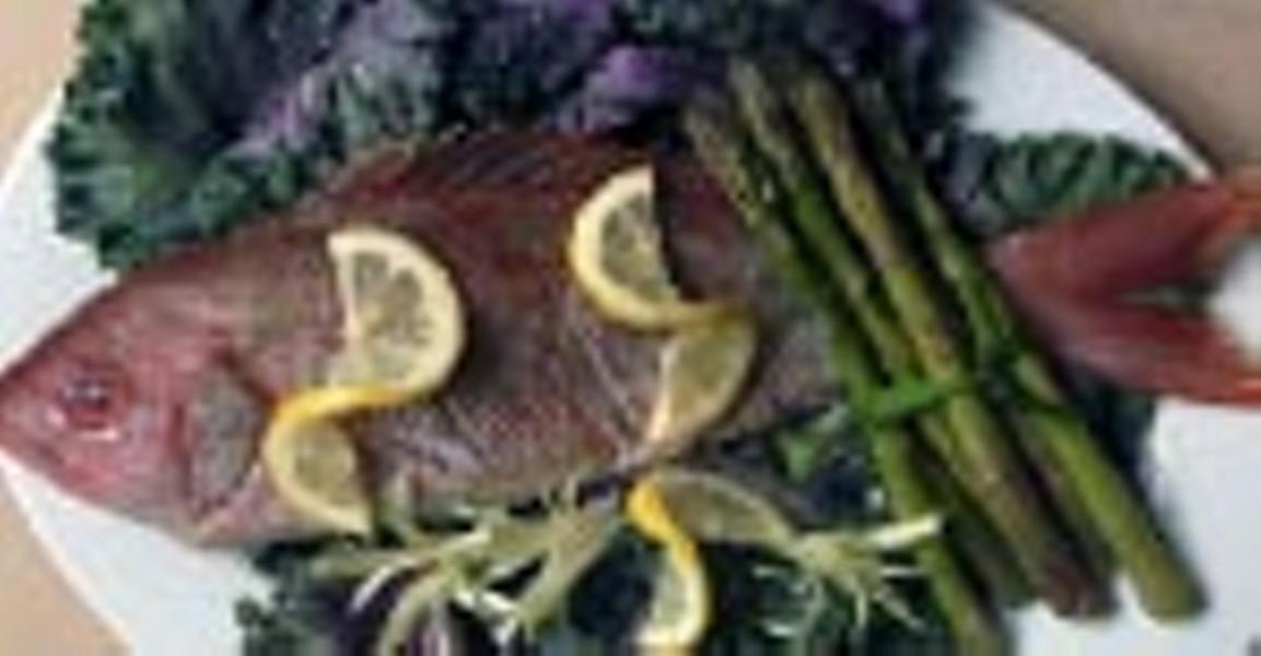 food39_lede_seafire_148.jpg