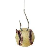 news39_baseball_200.jpg