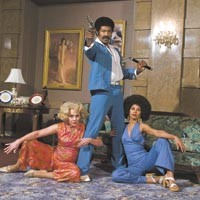 art36_film_black_dynamite_200.jpg