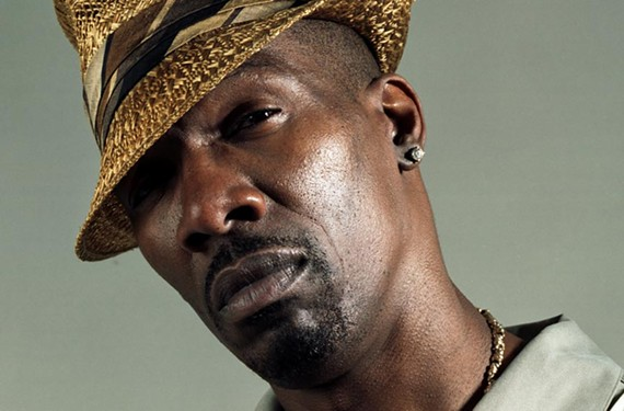 night03_charlie_murphy.jpg