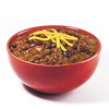 Chili and its Masters