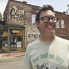 Chop Suey Consolidates In Carytown