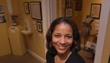 Christina S. Draper, 32