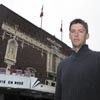 Church Inks Deal to Hold Services at Byrd Theatre