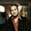 Citizen Cope at the National