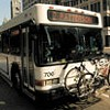 City Renews Push for Downtown Bus Hub