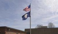 City Schools Would Be Fixed, Then Torn Down