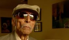 Civil Rights pioneer Oliver Hill remembered
