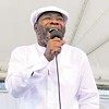 Clinton Fearon and the Boogie Brown Band: Classic Roots and Dub
