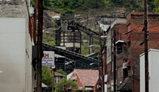 Coal Mining Documentary Opens In New York