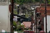 Coal Mining Documentary Opens In New York