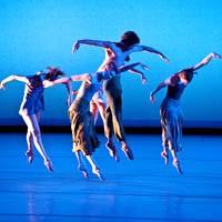 art16_dance_ballet_200.jpg