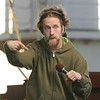 "Comedian Josh Blue, a former ""Last Comic Standing"" winner, comes to the Funny Bone"