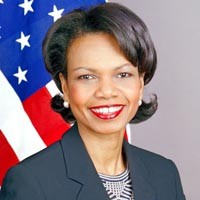 night14_condoleezza_rice_200.jpg