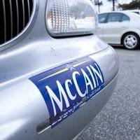 back43_mccain_200.jpg
