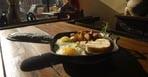 food47_lede_rustiva_148.jpg