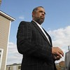 Contractor's $205 Million Lawsuit Against City Awaits Mayor-Elect