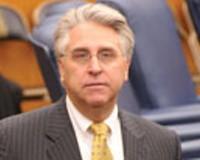 """Councilman Calls Hospital Expansion a """"Backroom Deal"""""""