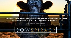 cowspiracy_quote-1024x545.jpg
