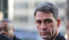 Cuccinelli's Star: Lawyers to Take Case Pro Bono