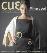 wintercuecover_copy.jpg