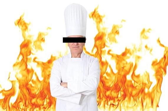 food11_chefs.jpg