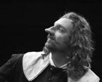 Cyrano's Job