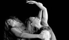dance: Modern on the Move