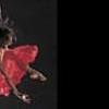 Dance,Tania, Dance
