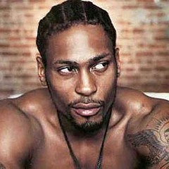 D'Angelo  Photo by RCA Music Group