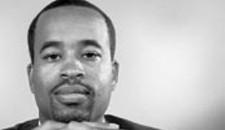 Darius Johnson, 28