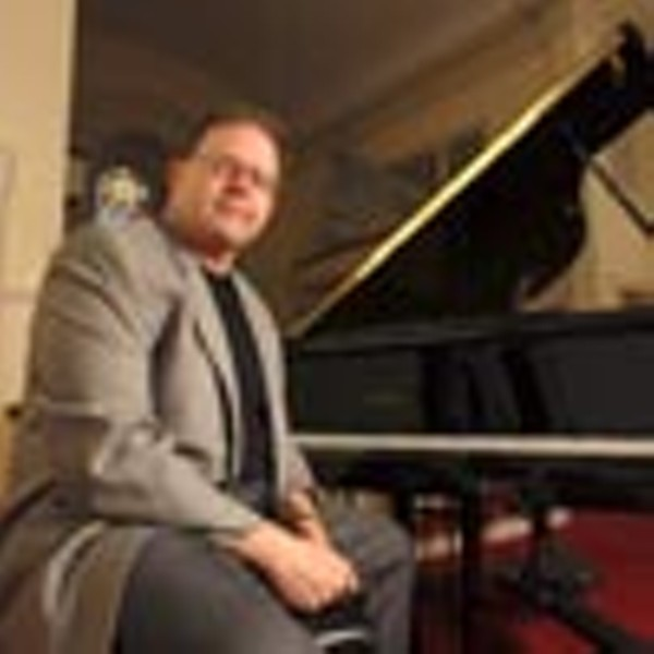 art12_music_piano_100.jpg