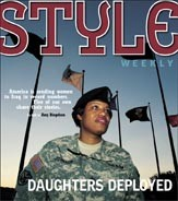 cover46_soldiers.jpg