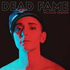 dead_fame.jpg
