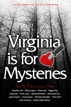 virginia-is-for-mysteries-cover-final.jpg