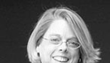 Deborah L. Marsh, 1958-2005