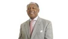 Delegate Dwight C. Jones