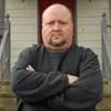 Deputy Who Released Prisoner Sues Sheriff