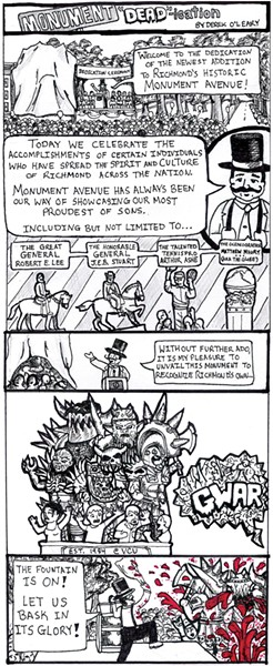 feat29_comic_derek_oleary_800.jpg
