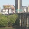 street18_billboard_100.jpg