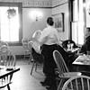 Destination Dining: Indian Fields Tavern